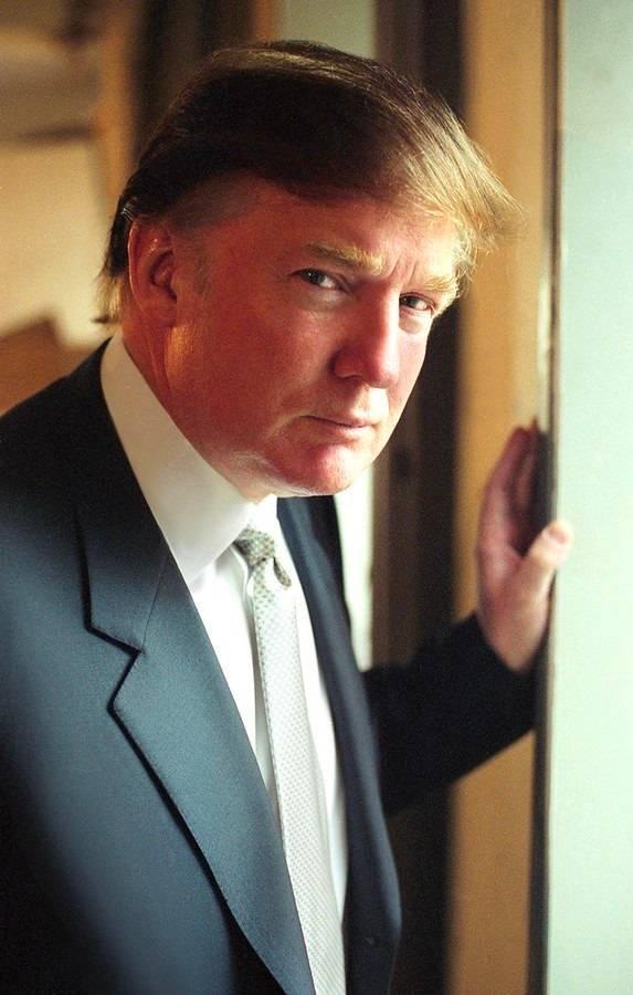 """美国的疫情进入了""""CNN""""的一个新阶段,福克成为总统的呼声愈高。"""