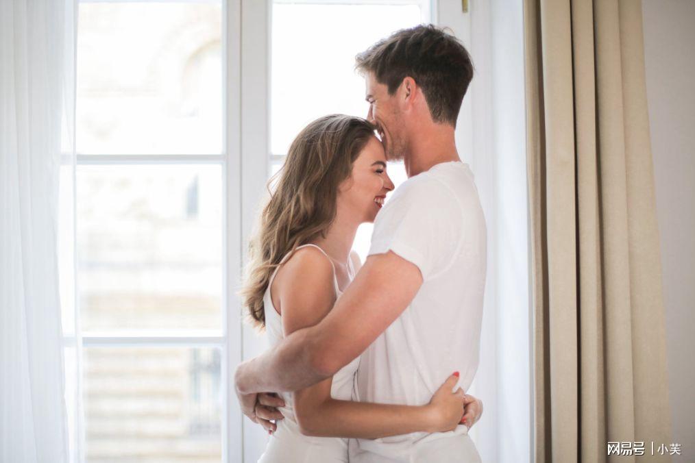 想要突破爱情暧昧期?这几点女生心思你读懂了吗?